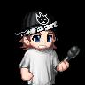 Stifled's avatar