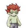 Zaki Kichin's avatar
