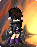 CatalyticConverter's avatar
