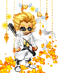 TheTrueTater's avatar