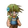 h8's avatar