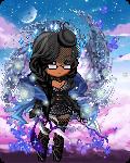 Miss Odile 's avatar