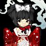 IchiDevil's avatar