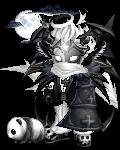Padre Nightshade