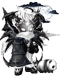 Padre Nightshade's avatar