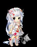 bunowl's avatar