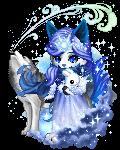 lunarwolf11