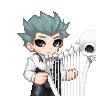 TOTO_MOTO's avatar