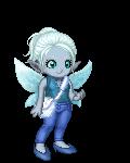 GA_Lauren's avatar