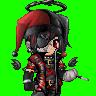 Necrophiliac Psycho's avatar