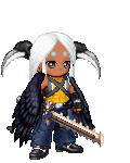 ninja reaper 15's avatar