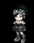 Gothic_lover_girl666