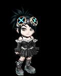 Gothic_lover_girl666's avatar