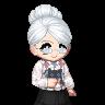 HelenKay's avatar