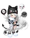 Cockstrophe's avatar