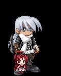 Synops12's avatar