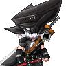 Kanayagi Sonji's avatar