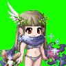 BieMomo's avatar