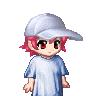 Hells_kitten35's avatar
