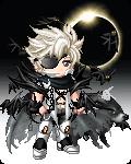 xXIIICosplayXIIIx's avatar