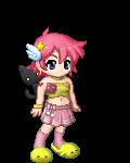 RydiaChaCha's avatar