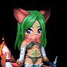 Yamigirl's avatar