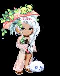 _trillest_xx's avatar