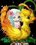 orie sumi's avatar