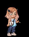 Maybe Summer's avatar