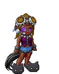 BillKaulitzBaby's avatar