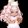 Persephone_love_13's avatar