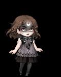 megrar's avatar