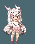 Raveelaux's avatar