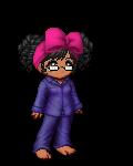 Kiki Pawh's avatar
