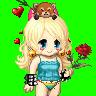 xxXxx_E L E N A_xxXxx's avatar
