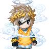 Katsu v2's avatar