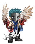 Jun the Planeswalker's avatar