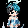 kellinezz's avatar