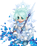 AngelicFrostLancer