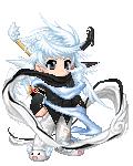 Reborn Resolve's avatar