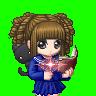 asuka632's avatar