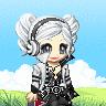 Haruhi_Agame's avatar