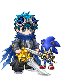 Sonic_the_Heartless
