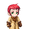 AngryBob52's avatar