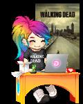 RadiantFlare's avatar