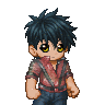XRogueSpratanX3303's avatar