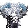 ST3V3N n_n's avatar