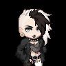 PumpkinBrains's avatar