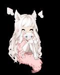 Lumina Ukita's avatar