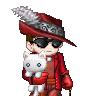 error1057's avatar